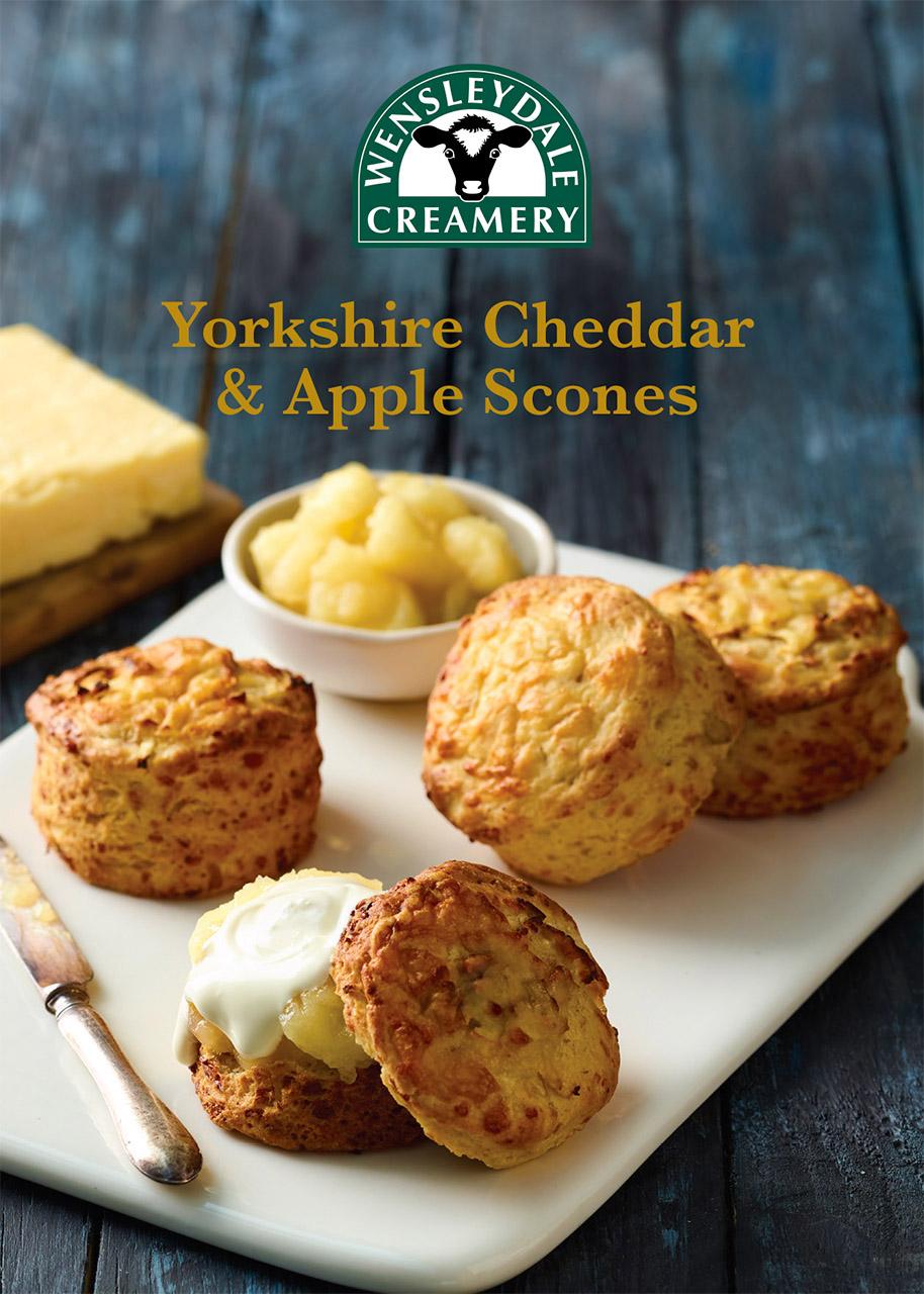 apple scones web.jpg