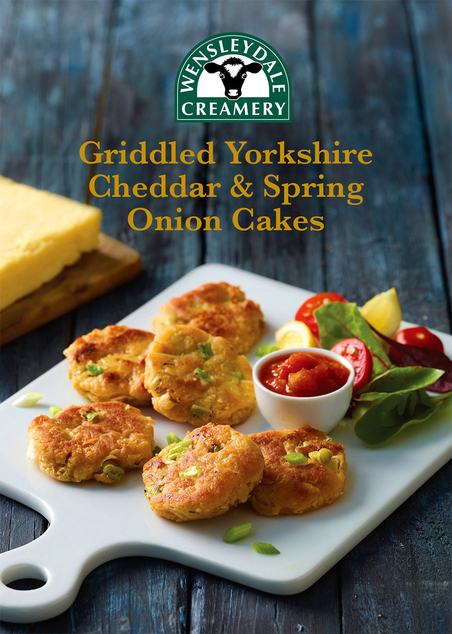 spring onion cakes e.jpg