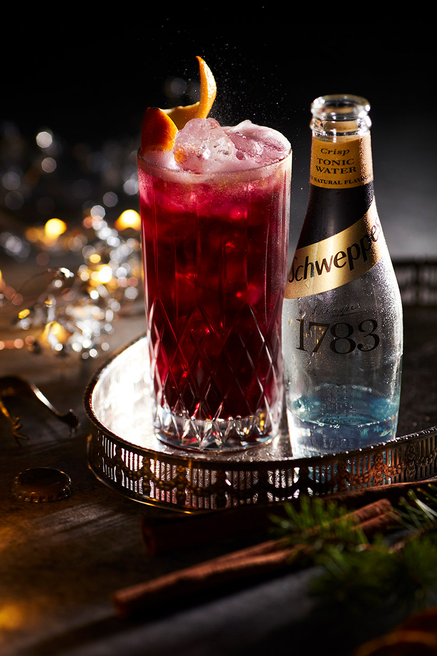 Festive Punch low res w.jpg