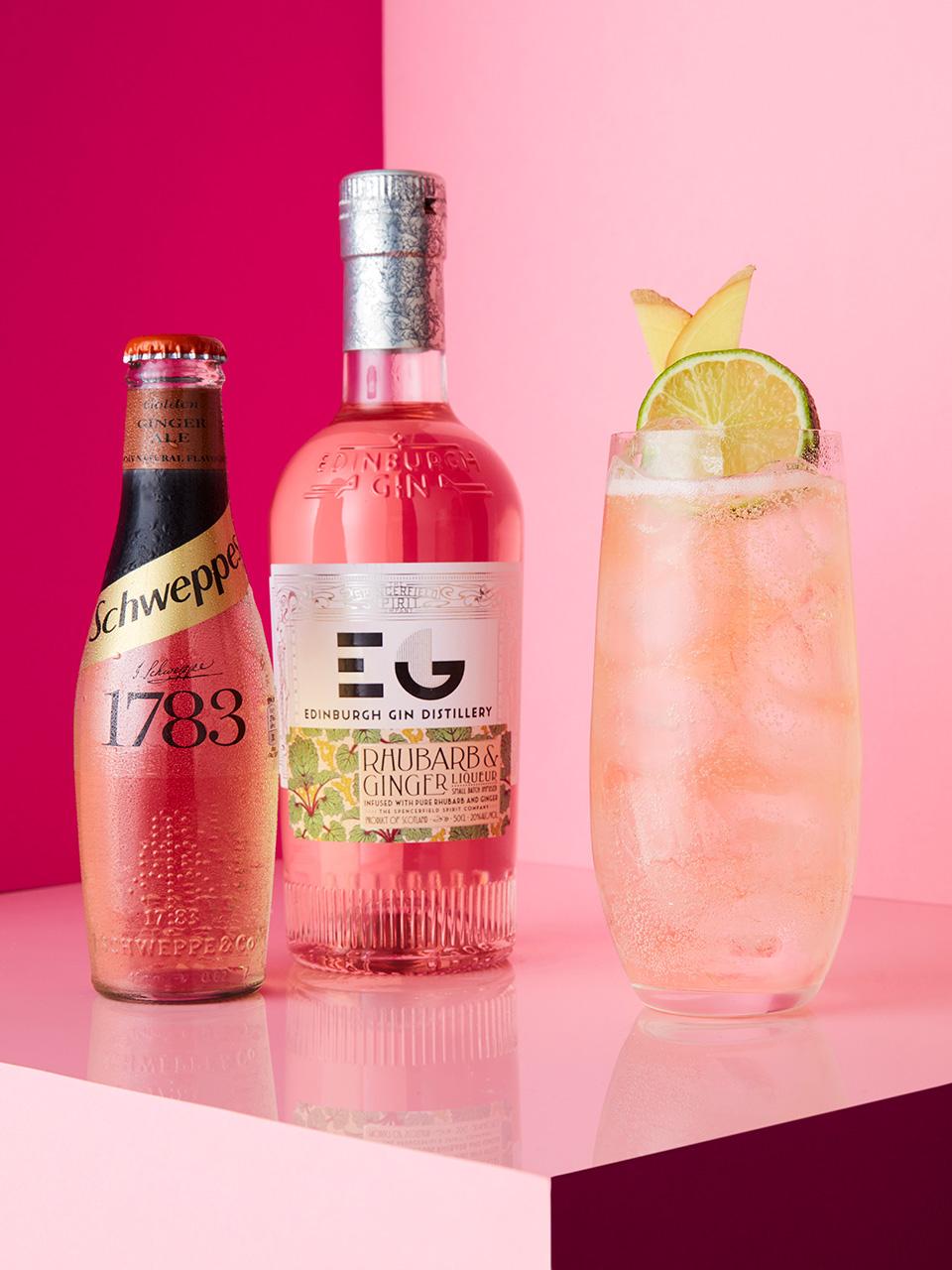 Edinburgh Gin & 17830797 w.jpg