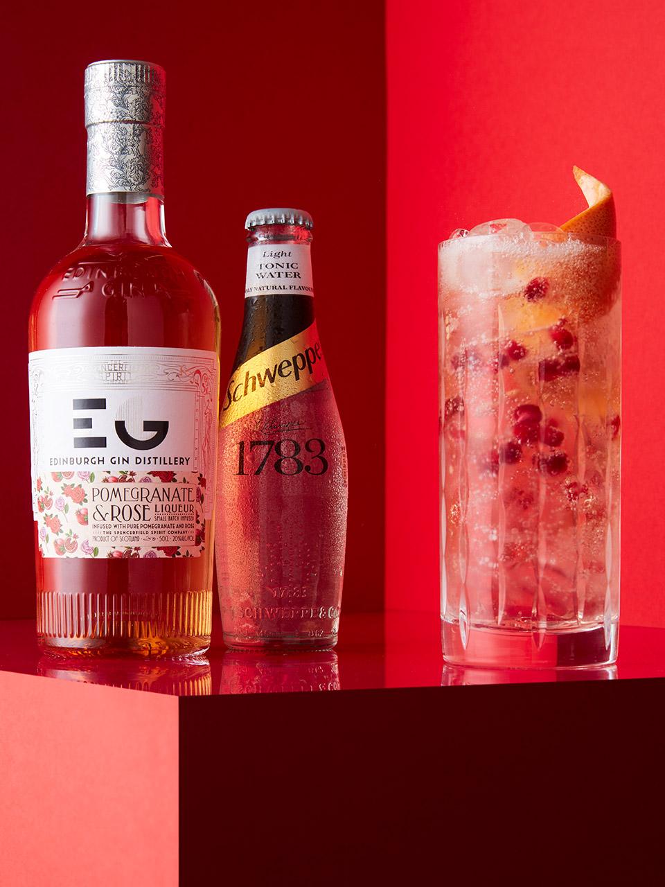 Edinburgh Gin & 17830971 w.jpg