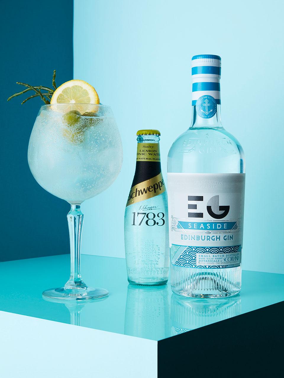 Edinburgh Gin & 17831092 w.jpg