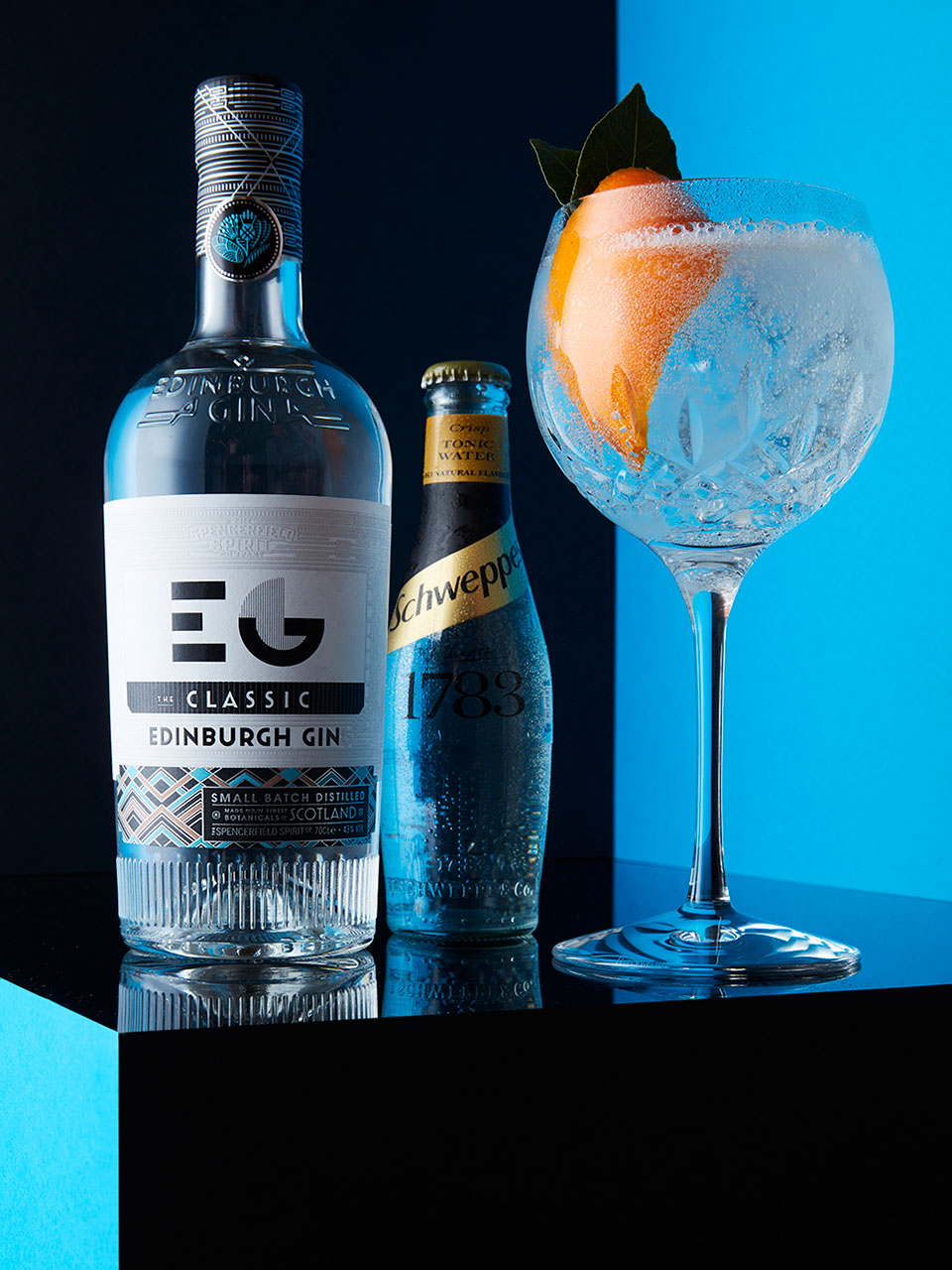 Edinburgh Gin & 17831225 w.jpg