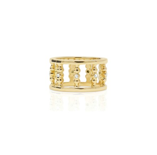 c8af74981f060 Rings — Humaiyra   British Contemporary Fine Jewellery