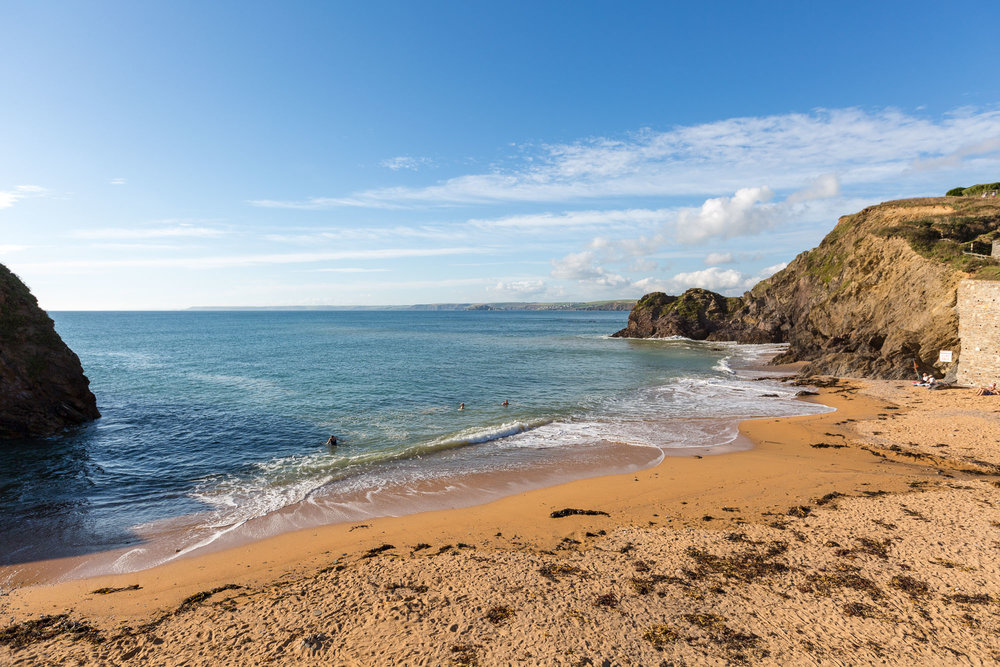 South_Devon-0131.jpg