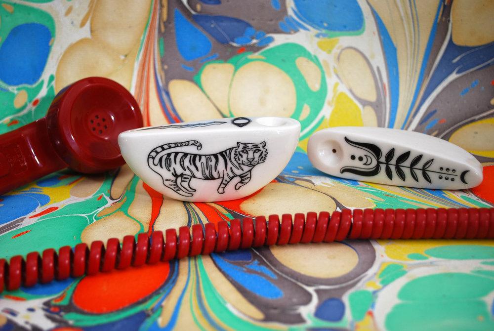ContactRedphoneMarble.jpg