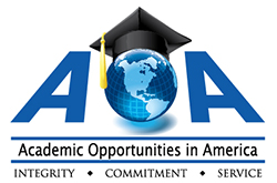 Academic Opportunities in America