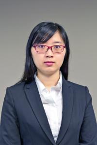 JingZhai-200x300.jpg