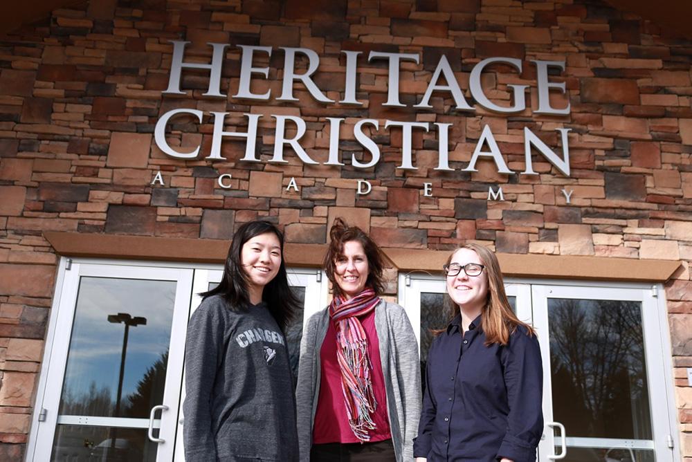 Heritage CA Top.jpg