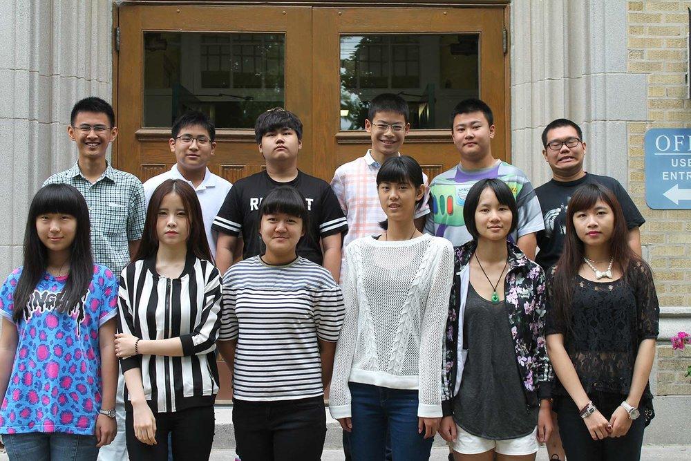 Christian Central Academy Top.jpg