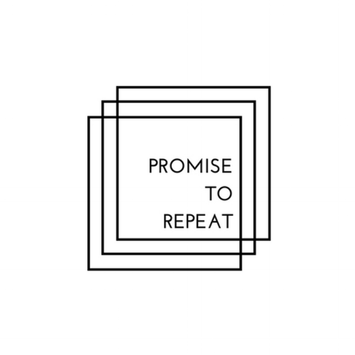 Promise To Repeat