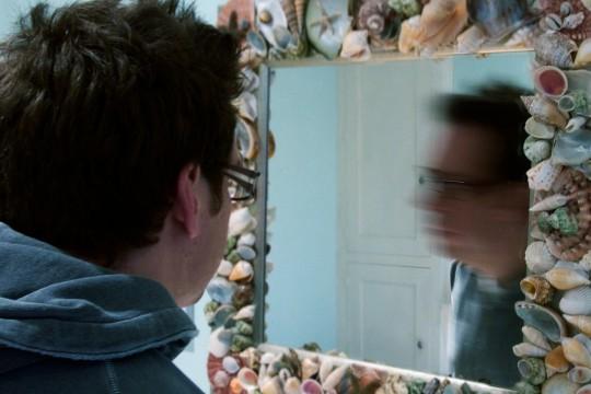 Self escape, 2010