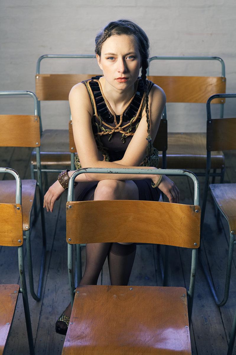 paule-chairs.jpg