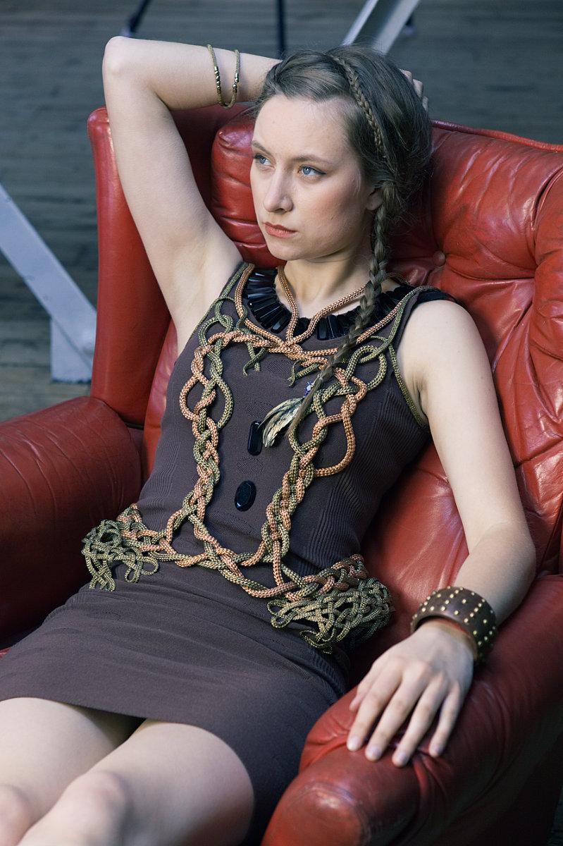 paule-armchair.jpg