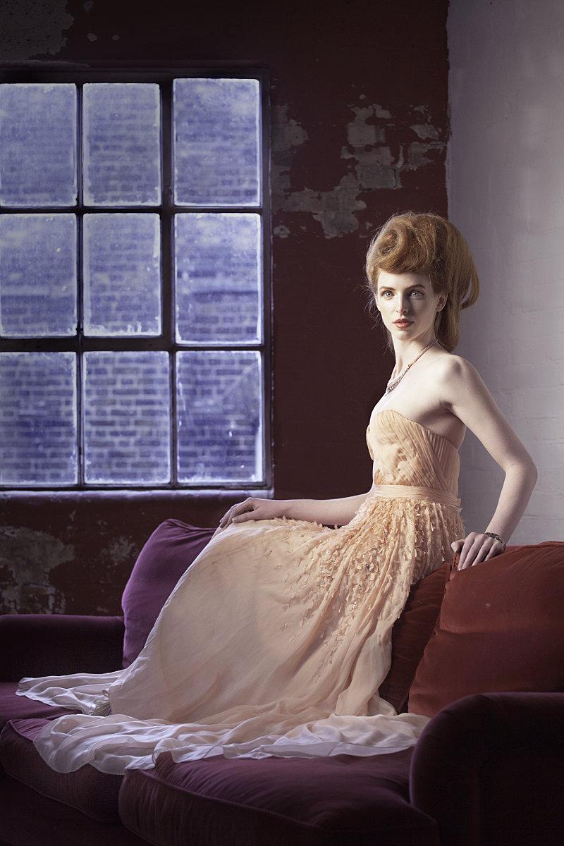 Eleanor sofa.jpg
