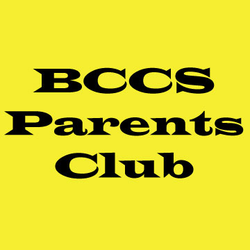 Parents' Club -