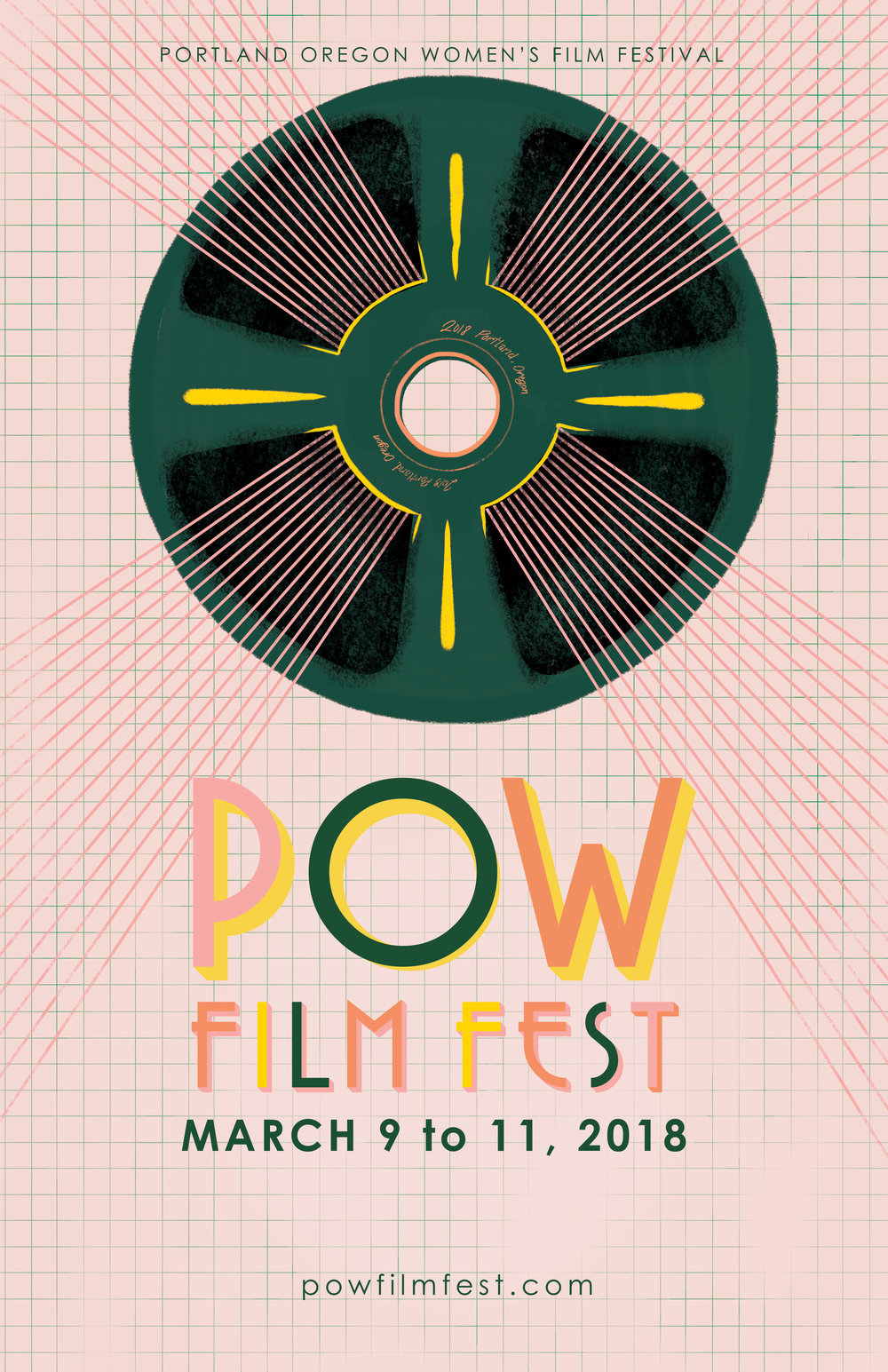 POW Film Festivalwebsite content coming soon. -