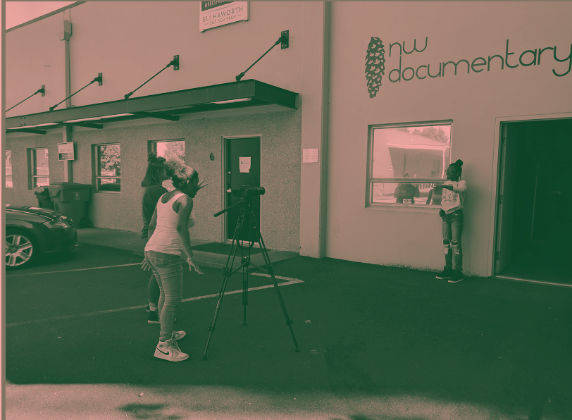 NW-Documentary.jpg