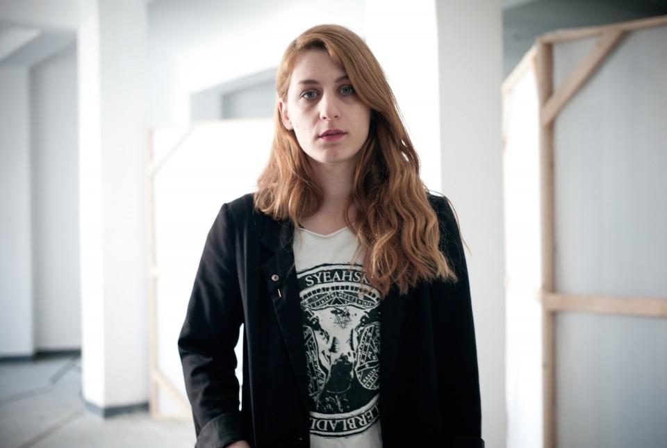 Sofia Georgovassili.jpg