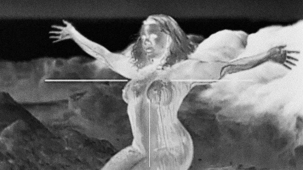 MarneLucas_HAUTE-FLASH_Woman.jpg
