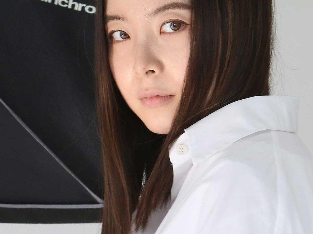 Director---Sun-Park_.jpg