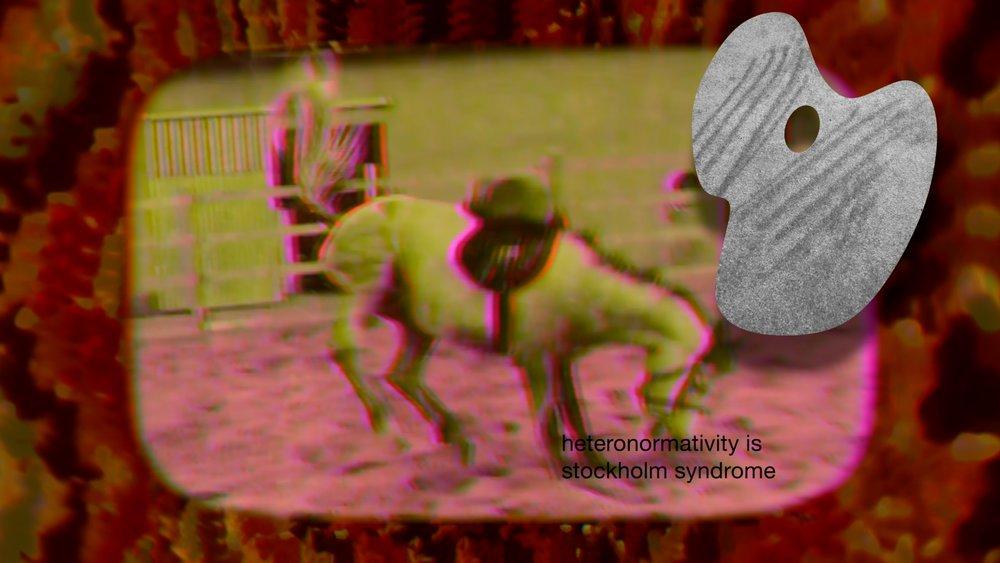 Girls Grow Up Drawing Horses still 3.jpg