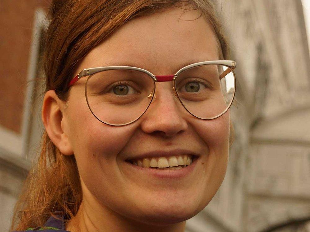 Portrait_Antshi-von-Moos_Director.jpg