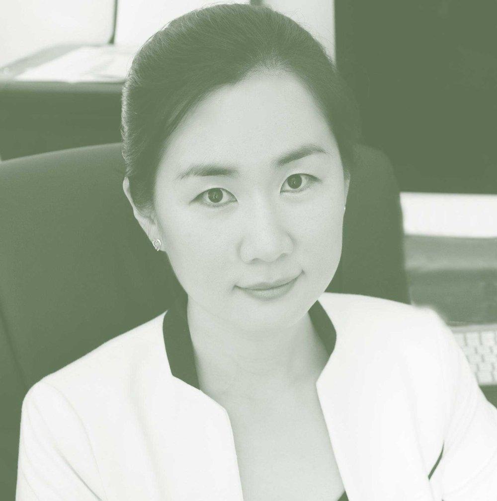 Jungmin Kwon