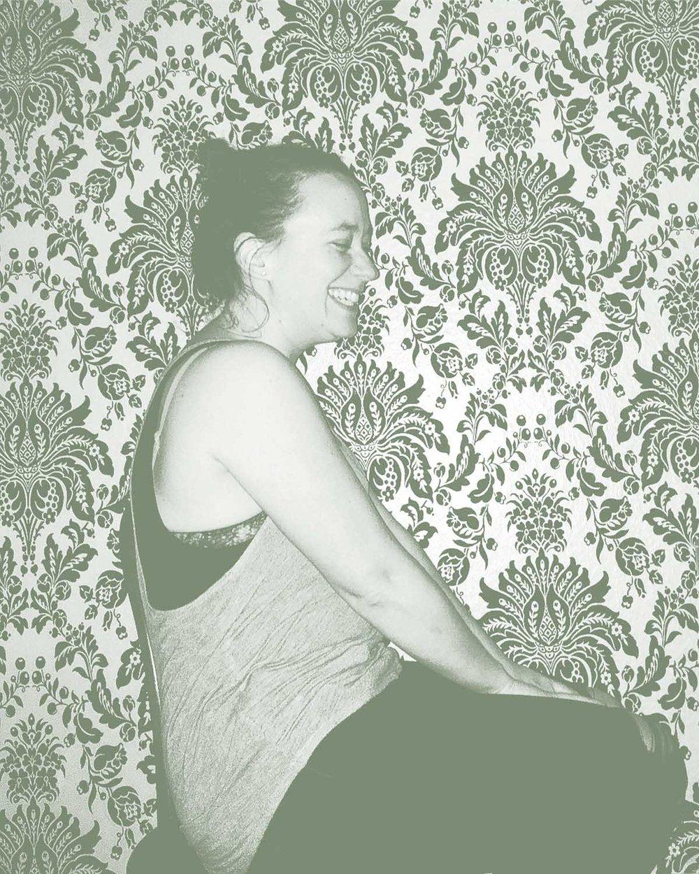 Melissa Schatz_Miller