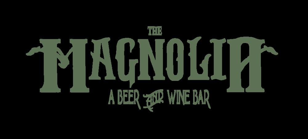 MagnoliaLogo.png