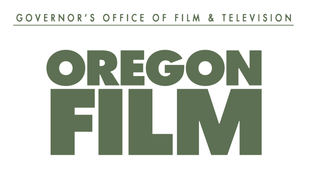 oregon-film-logo.png