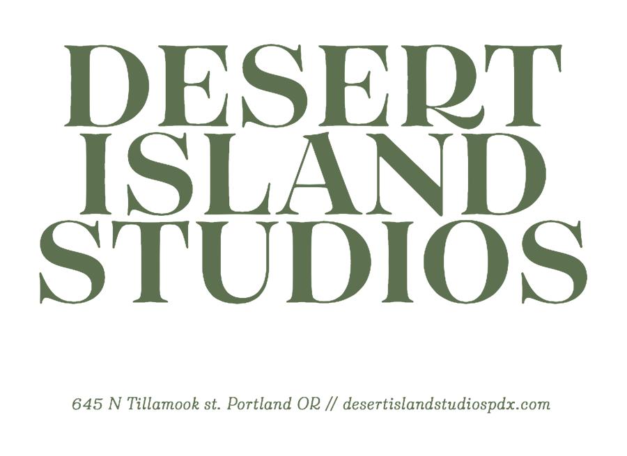 Desert-Island-TEMP-Logo.png