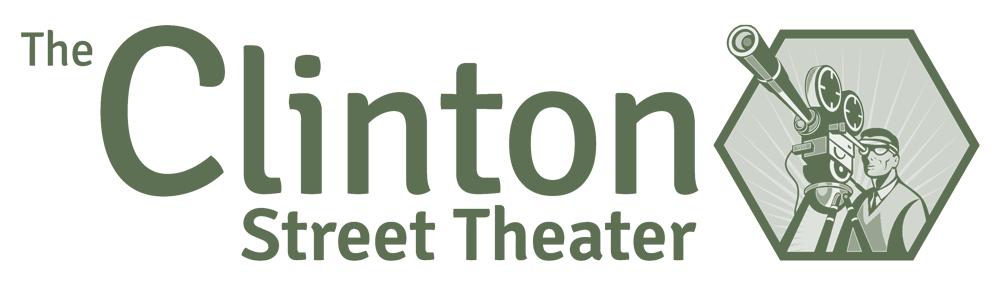 clinton_logo-big--(1)-op.png