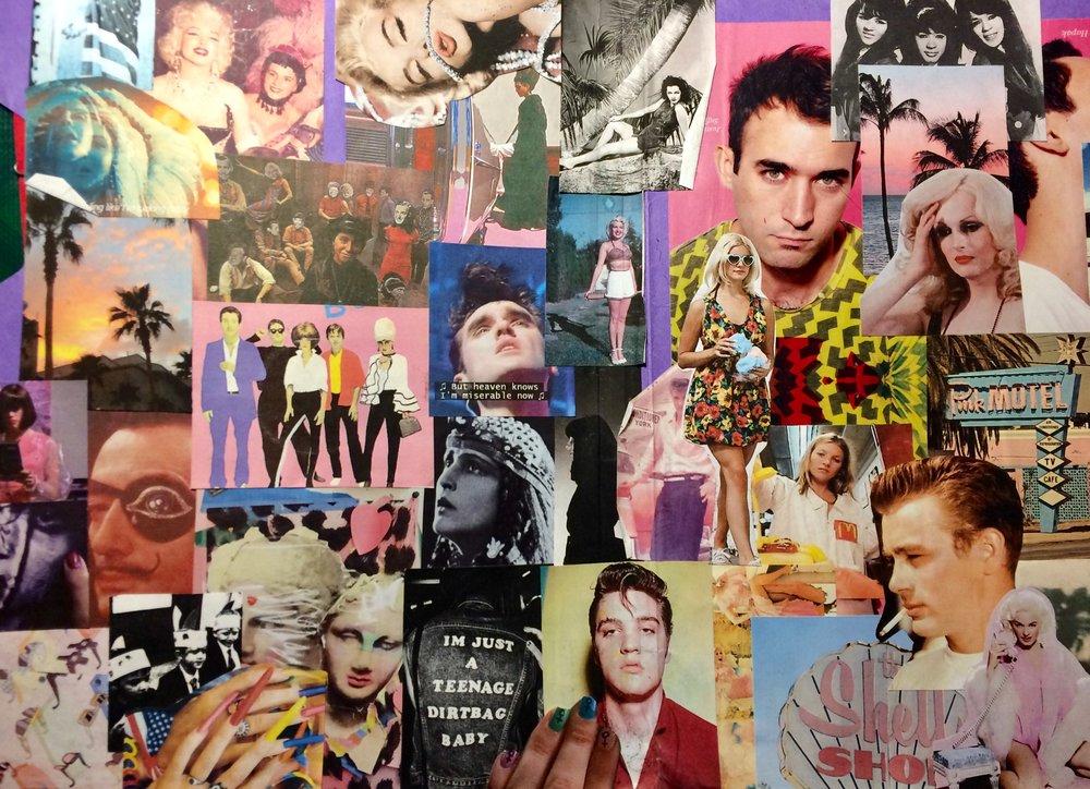 collage_36 (3).jpg