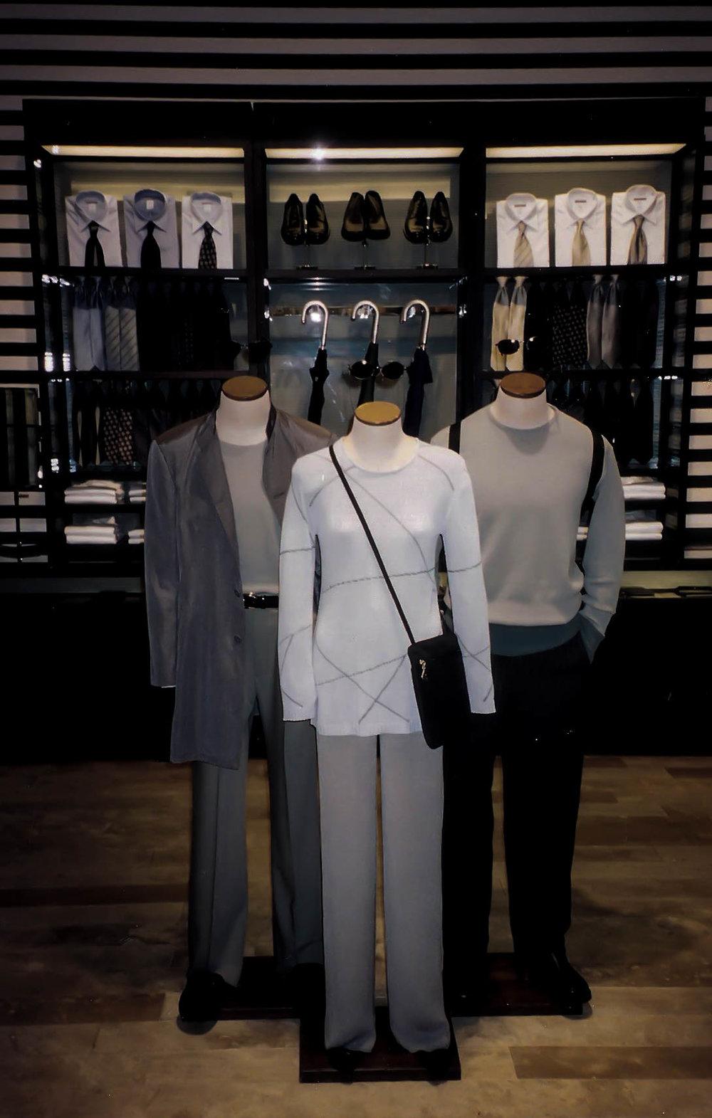 stores_14 (2).jpg