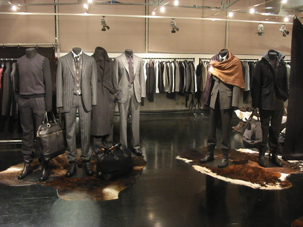 stores_19.JPG