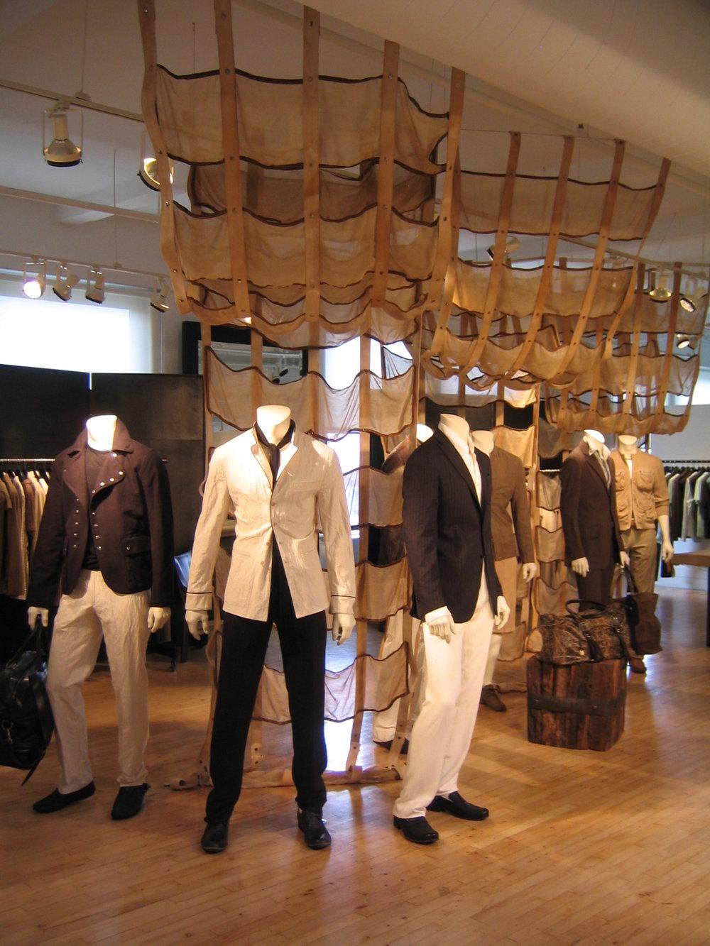 stores_25.JPG