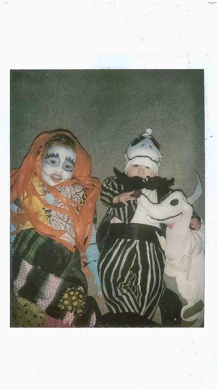 costume_9.jpg