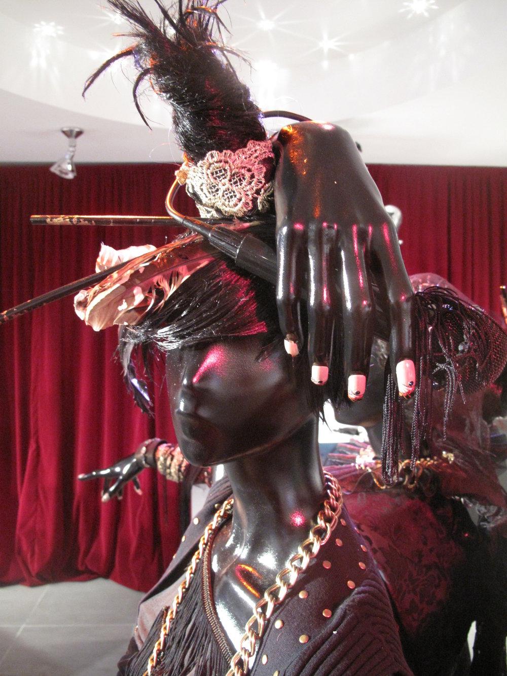 costume_6.JPG