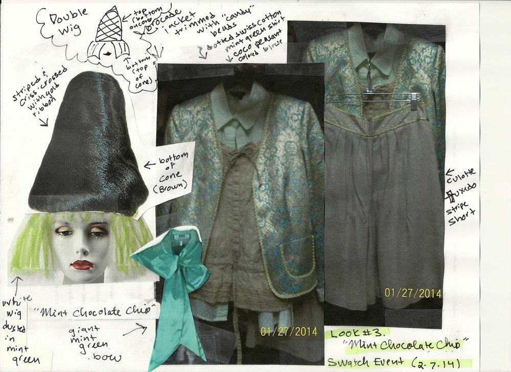 costume_14.jpg