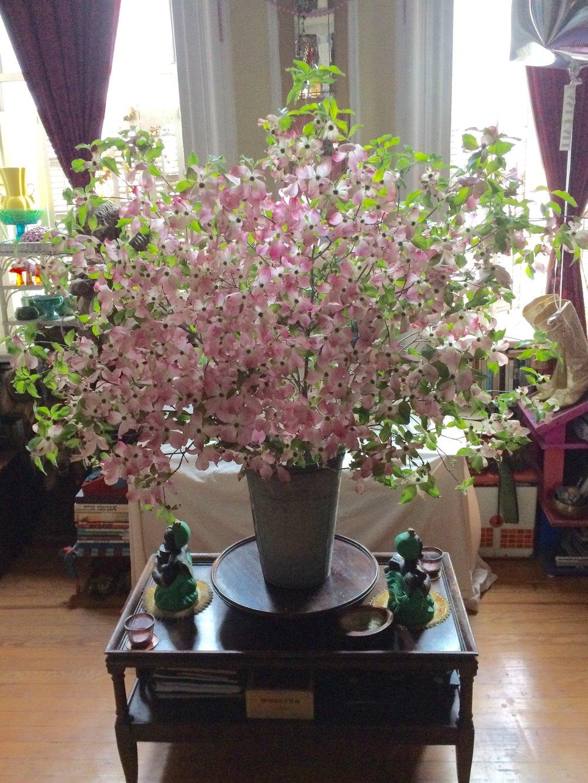 flowers_9.jpg