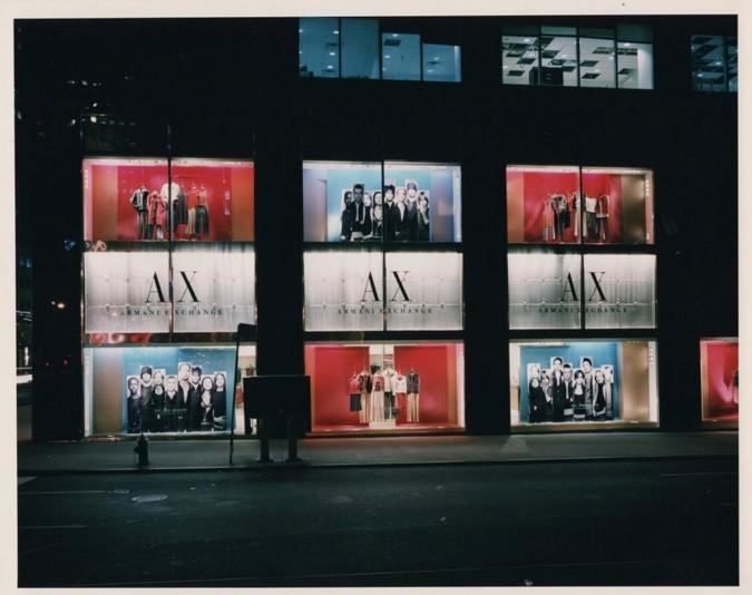 windows-credit James Lattanzio photography.jpg