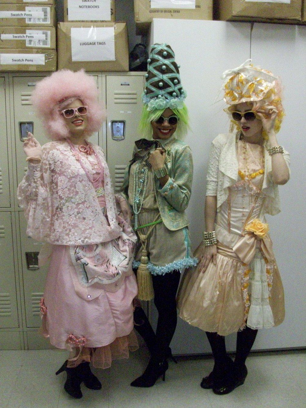 costume_15.JPG