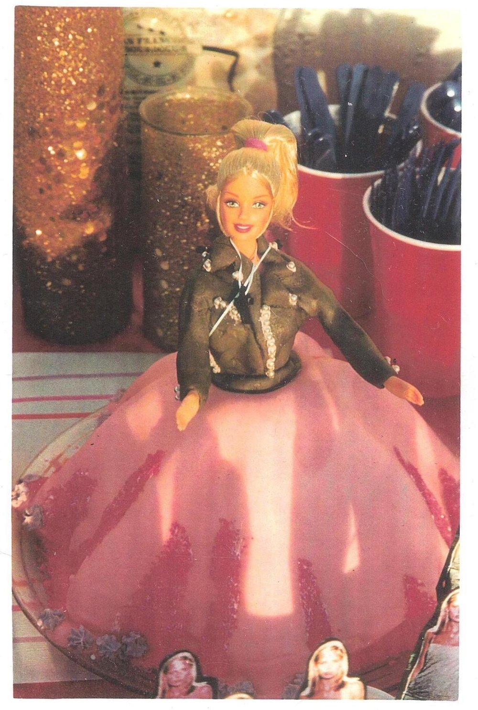 BUFFY CAKE 001.jpg