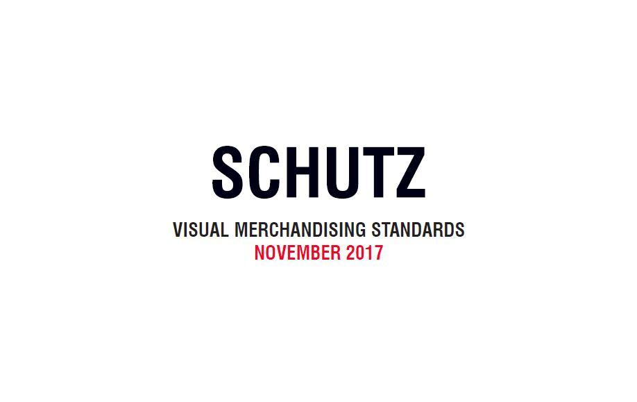 schutz cover page.JPG