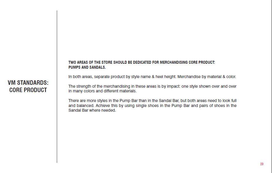 schutz standards (sample page).JPG