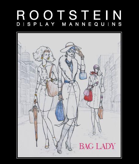bag lady cover.JPG