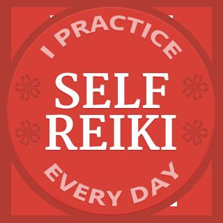 Self-Reiki-Badge.png