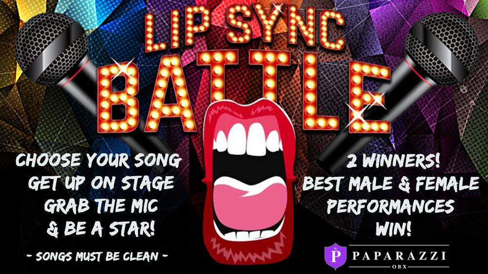 Lip Sync Battle Visual.jpg
