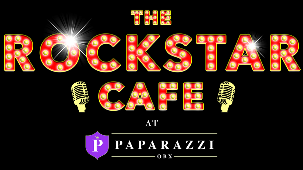 The Rockstar Cafe2.png